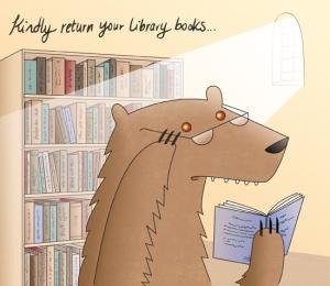20080514-librarian3