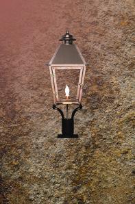 gaslighting1