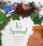 ItsSpring_Cover3