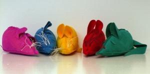 handmade-mice_jpg