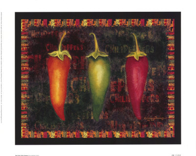 ab11242red-hot-chili-peppers-i-posters