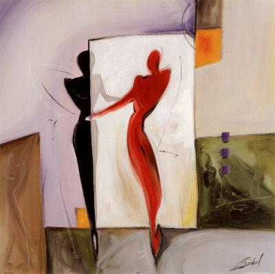 alfred-gockel-mirror-image-ii