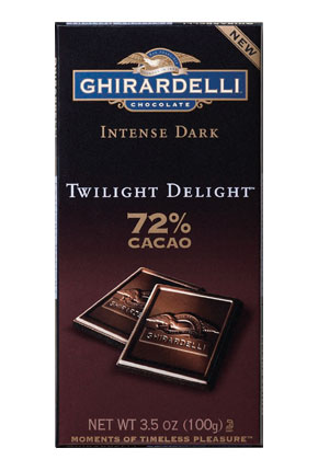 bars_intense_twilight_lg