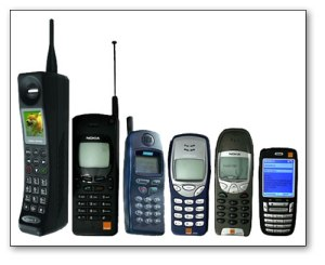 oldcellphones1_18_06_08