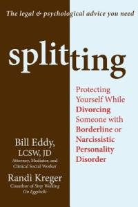 Splitting-Eddy-Bill-9781608820252